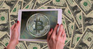 Toma Lee twierdzi, że teraz najlepiej kupić Bitcoina. Bitcoin dobrze zaczyna grudzień. Satoshi Nakamoto powrócił Ranking kryptowalut Listopad 2018