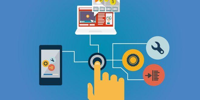 Trendy w handlu internetowym. Copywriter niezbędny w Twoim sklepie internetowym. Zadbaj o stronę swojego sklepu internetowego. Fałszywe e-sklepy
