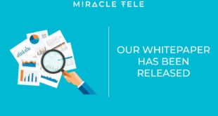 Whitepaper Miracle Tele