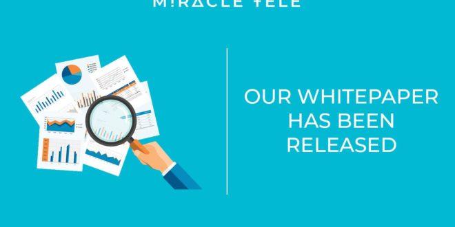 Whitepaper Miracle Tele