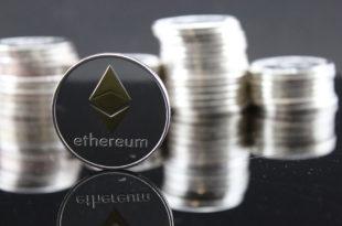 Wieloryby inwestują w Ethereum! W Ethereum nie chodzi o cenę Kontrakty Futures na Bitcoina ruszają w 2019 roku! Nasdaq inwestuje w giełdę crypto