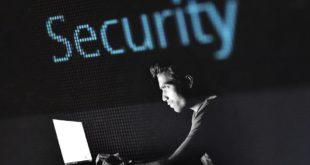 Wyciek danych z Google+, jak usunąć swój profil MetaCert ochroni smartfon i komputer przed atakami phishing. Napady na cyfrowe banki