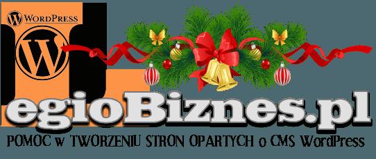 legiobiznespl-logo22