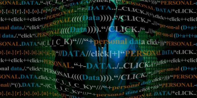 Aplikacje przekazujące Facebookowi Twoje dane! Wpływ RODO na bezpieczeństwo. Hakerzy przechwycili dane kart sklepu z odzieżą. Niebezpieczne strony porno