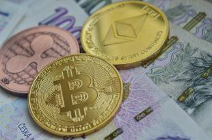 Binance zamraża tokeny skradzione z giełdy Cryptopia! Binance uruchomił giełdę FIAT, Binance Jersey 20 euro na start za rejestrację! UPS i Blockchain