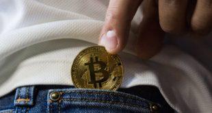 Bitcoin di kupienia w kiosku! Bitcoin Cash upadnie! W USA wzrośnie liczba bitomatów. Śledzenie skradzionych Bitcoinów. Hard fork Ethereum pod koniec lutego