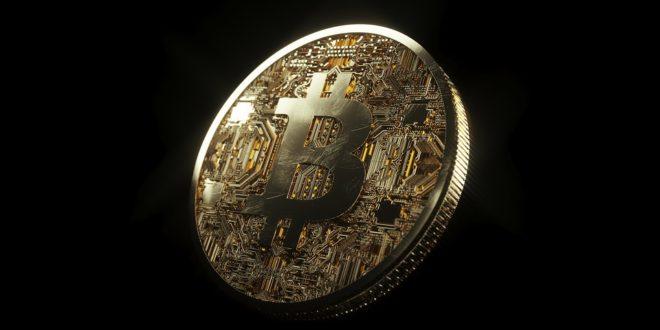 Bitcoin wygra! Kryptowaluty lekiem na problemy tradycyjnego systemu finansowego. Ile może być warty Bitcoin Ceny kryptowalut uległy manipulacjom