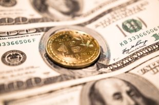 Bitcoin zdetronizuje dolara Liczba bitcoinowych bankomatów wzrasta. Japonia, zatwierdzono kryptowalutowe ETFy Jaka przyszłość czeka BTC