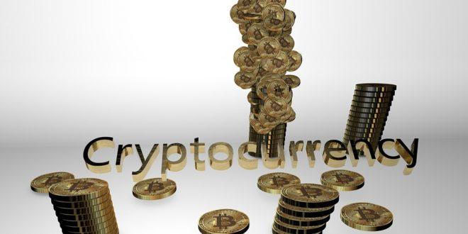 """Bitcoinie, to """"pokojowa rewolucja"""". Coinme sprzedaje Bitcoiny. Nie przechowujcie funduszy na giełdach, o tym CEO Kraken. Zmienność cen Bitcoina"""