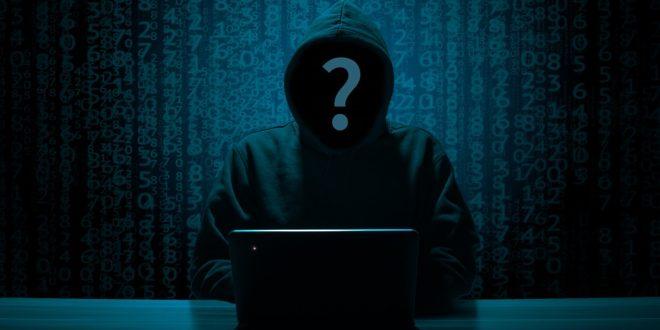 Cele cyberprzestępców w 2019 roku! Sieć dziesięciu fałszywych sklepów nadal oszukuje klientów. Trwa sezon na phishing. Najgroźniejsze cyberataki