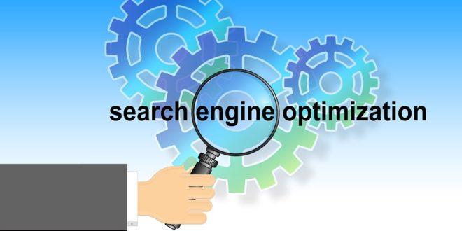 Co warto wiedzieć o Algorytmie Google Jak będzie wyglądać pozycjonowanie w 2019 Jak długo trwa pozycjonowanie strony Jak blogować