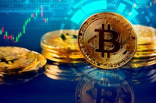 Czy Bitcoin wiosną spadnie do 1700$ Już nie długo będą kryptowalutowe banknoty! Fidelity uruchomi fundusz krypto! Ratunek dla ceny Bitcoina