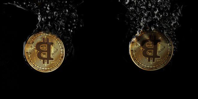 Czy wartość Bitcoina spadnie do zera Bitcoin ratunkiem dla długu światowego CBOE wycofuje wniosek dot. ETF na Bitcoinie. Bitcoin, a wojna nuklearna