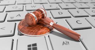 Do 8 stycznia można składać wniosek o niższą składkę ZUS. E-dowody już w niedalekiej przyszłości. Zmiany w przepisach dla przedsiębiorców w 2019 roku