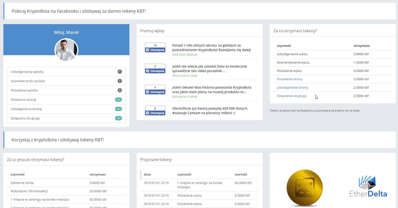 https://legiobiznes.pl/I/wp-content/uploads/2019/01/Emisja-KryptoBot-tokena-KBT-kryptobot.png