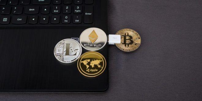 Giełda Cryptopia zhakowana! Rekordowe wartości transakcyjne na giełdach kryptowalut w 2018 roku. Bakkt rozpoczęło pierwsze przejęcie