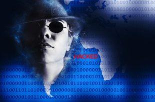 """Hakerzy włamali się """"przez rozmowę na Skype""""! Mega wyciek, przeszło 700 milionów maili i haseł. Urządzenia muszą być cyberbezpieczne"""