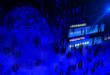 Kaspersky pomógł NSA znaleźć źródeł wycieków. Blockchain pozwoli na odejście od haseł i pinów. Cyberatak, a wizerunek firmy. Windows 7, wadliwa poprawka