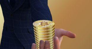 Kryptowaluta globalną walutą przyszłości Wartość transakcji Ethereum rośnie. Jak rozwiązać problem bitcoina Czy Bitcoin jest bezużyteczny