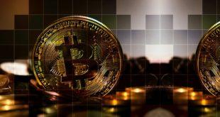 Miliarder inwestuje w Bakkt! Bitcoin jedną z głównych walut Krach finansowy wpłynie na wartość BTC! Bitwise wnioskuje do SEC o utworzenie ETF-a
