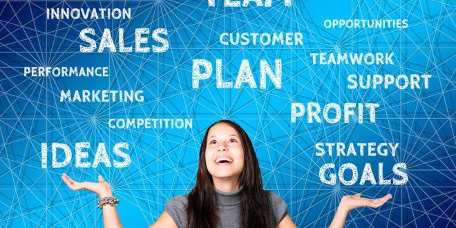 Na jaki ruchu na stronie wpływa SEO Jak reagować na negatywne opinie Jak zbudować silną markę w internecie Kampanie reklamowe na YouTube