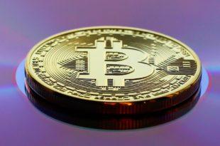 Powód wycofania wniosku ETF Bitcoin Kiedy zielone światło w Bakkt Czy Bitcoina będzie wart 10 mln $ Bitcoin globalną walutą w przyszłości