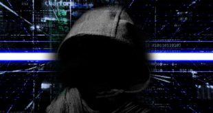 Sprawdź, co Google wie o Tobie. Polscy hakerzy na szczycie rankingu CTFtime! Wykradzione dokumenty związane z atakiem na WTC. Apple, włamania