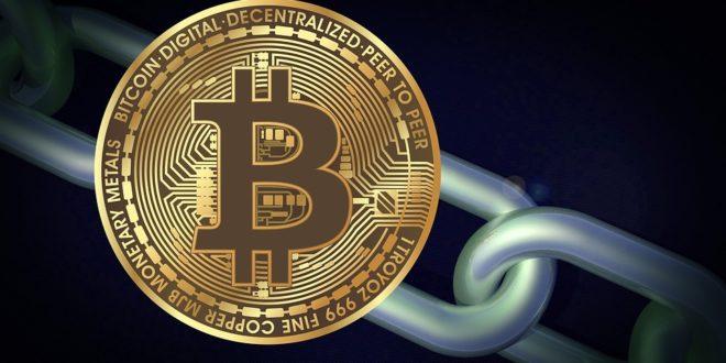 Unijne regulacje dla kryptowalut. Bitcoin ratunkiem dla Rosji Nowy bot na Messenger umożliwi wysyłanie i odbieranie kryptowalut! Tokeny za uzdatnianie wody