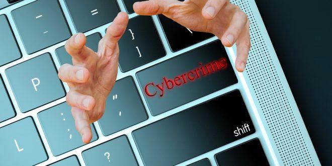 Atak na serwis LocalBitcoins! Fala ataków na klientów OTOMOTO.PL. Stare tweety pozwolą na zdobycie adresu twojego domu! Aplikacja szybkie pożyczki