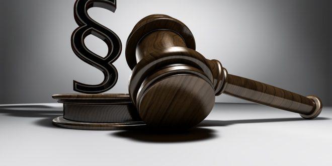 Bankructwo firmy, jak ochronić własny majątek Nowe kary dla przedsiębiorców! Nowe dowody osobiste, praktycznie. RODO, kilka sprostowań