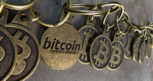 Bitcoin będzie walutą Internetu Bitcoin lepszy od S&P. Uchwalono ustawę, Bitcoina jako pieniądz! Bitcoin, czy go regulować Facebook i Blockchain