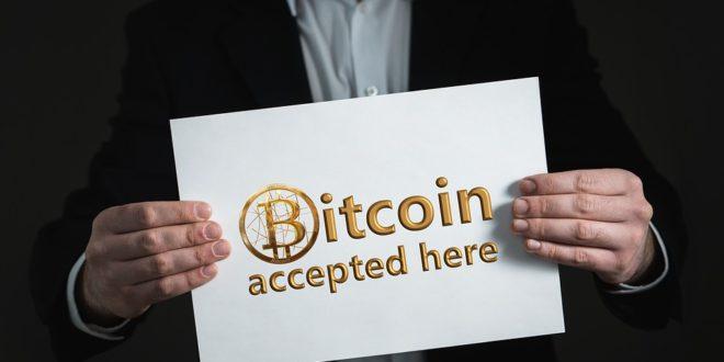 Bitcoin coraz bardziej akceptowalny! Elon Musk za Bitcoinem, papierowe pieniądze odejdą w niepamięć! Młodzi inwestorzy wolą kryptowaluty