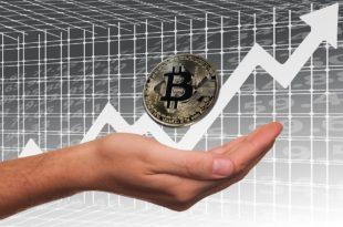 Bitcoin spadnie do $2000 ETF na BTC wystartuje i czy organ regulacyjny go zatwierdzi Bakkt i jego wpływ na rynek kryptowalut. QuadrigaCX, co dalej
