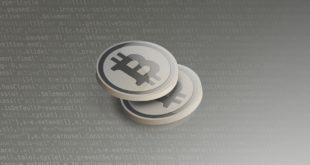 Bitcoin wart milion dolarów, tak twierdzi IBM! HODLER Pro, portfel dla wszystkich kryptowalut na Twój telefon! Samsungu Galaxy S10 z portfelem crypto