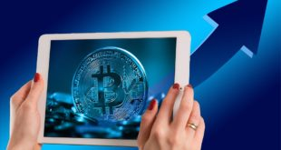 Cena Bitcoina (BTC) wzrośnie o 20 000%! We Francji kupisz Bitcoina w 10 000 punktach. Kurs BTC testuje 4 tys. USD! Cena Ethereum idzie w górę