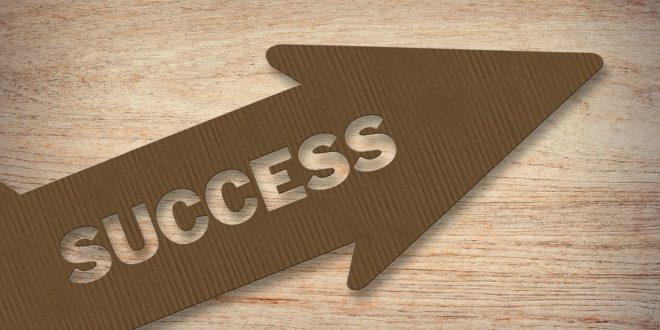 Certyfikaty SSL, czy warto mieć w e-sklepie Jak przygotować promocję w e-commerce Czy warto prowadzić w e-sklepie firmowego bloga