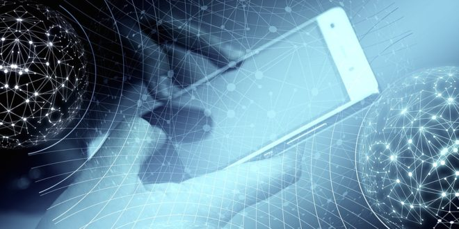 Cryptominery, zagrożeniem dla działów IT w firmach. Chroń Twoja cyfrową tożsamość! Cyberataki na małe i średni przedsiębiorstwa. iOS 12.1.4, FaceTime