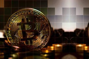 Czy inwestorzy wracają na rynek, i czy jest to idealny moment na inwestycję w Bitcoina Kryptowaluty przechodzą do mainstreamu! Ripple fałszywe crypto