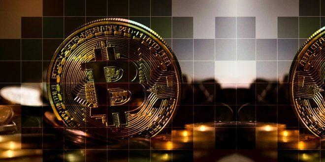 Czy inwestorzy wracają na rynek, i czy jest to idealny moment na inwestycję w Bitcoina? Kryptowaluty przechodzą do mainstreamu!  Ripple fałszywe crypto