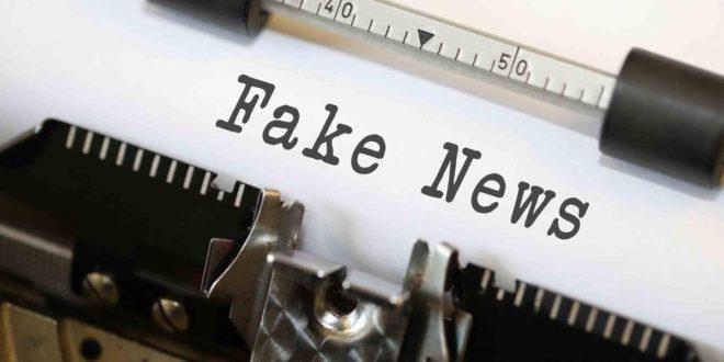 Fake newsy i mowa nienawiści, czy będę za to prawnie ukarany Messenger i usuwania wiadomości. YouTube czy usunie łapki w dół Zauważony w mediach