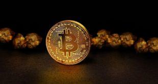 Indeksy Bitcoina i Ethereum na Nasdaq! Fundusze emerytalne inwestują w kryptowaluty. Bitcoin będzie cyfrowym złotem! BTC nadal królem crypto