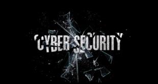 Jak wykryć cyberatak Kabel USB umożliwiający przejęcie komputera! Bettercap, atak na WPA2! Wykrywanie sprzętowych koni trojańskich i backdoorów