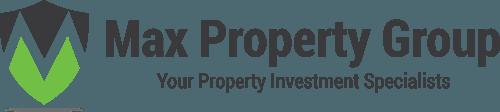 Max Property Group inwestycje w nieruchomości