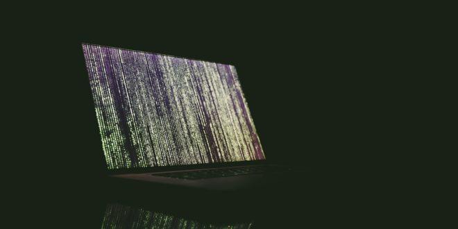 Mniej ataków DDoS. RODO, nowe oszustwo. Darmowy antywirus na Androida, który najlepszy. Wordpress wtyczka Simple Social Buttons z luką bezpieczeństwa