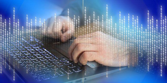 Planowanie architektury informacji w eSklepie. Jak zwiększyć ruch w sklepie internetowym Wyprzedaże, a zwiększenia obrotów w sklepie internetowym