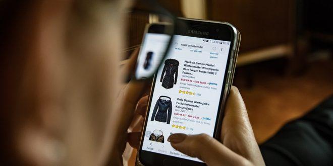 Przygotowanie opisu produktu w e-sklepie Aplikacja Allegro wspierana przez Apple Pay! Jak wygląda rynek zakupów online w Polsce Sprzedaż w e-commerce