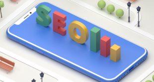 SEO, pozycjonowanie, optymalizacji stron na 2019 r. Wizerunek marki w internecie. Wideo online będzie dominowało w 2019 r. Czy warto pozycjonować