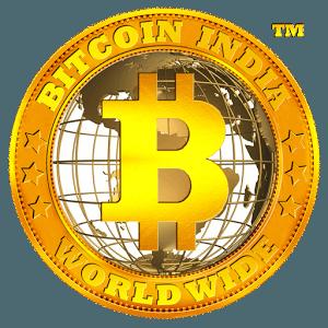 kopalnia Bitcoin BTC Bitcoin India