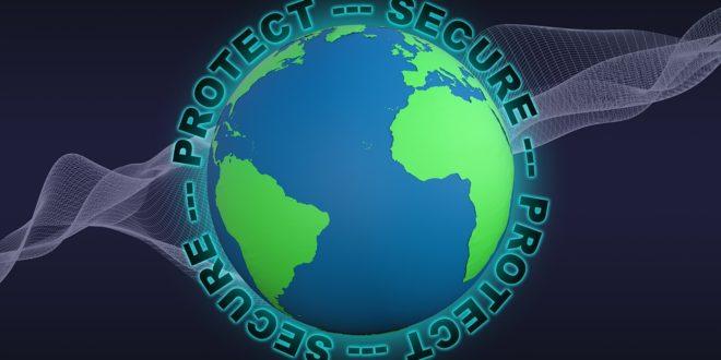 3 miliony samochodów zagrożonych! Awaria Facebooka i Instagrama. WordPress, przejęcie admina i serwera załatano lukę! Etapy cyberataku na firmę