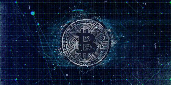 Bitcoin przetestuje 10 000 $ w tym roku Binance Jersey oferuje 50 % zniżki na opłaty! Giełda kryptowalut i Yahoo. Płatności IOTA u tysięcy sprzedawców